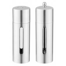 н-р солонка+перечница Cylinder