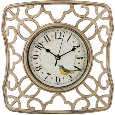 часы настеные Italian Style 29cм 220-199