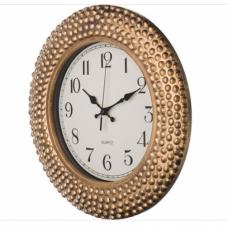 часы настеные Italian Style 38cм 220-264