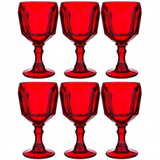 н-р бокалов Рока д/вина 694-025