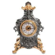 часы настеные Королевский дизайн WS-615