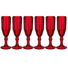 н-р бокалов Рока д/шампанского 694-022