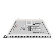 Electrolux ECH/TUI3