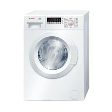 Bosch WLP 20265 OE