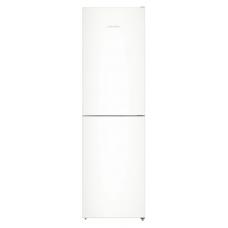 Liebherr  CN 4713-23 001