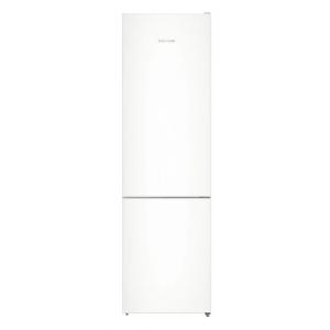Liebherr  CN 4813-23 001