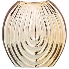 ваза Меццо 138-271