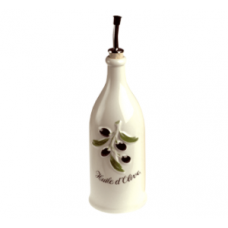 бутылка д/масла Прованс 0,55л