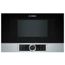 Bosch BFR 634GS1