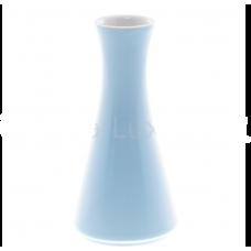 ваза Benedikt 42823
