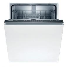 Bosch SMV 25 DX01 R