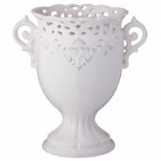 ваза 20,5см 791-056