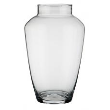 ваза Amphora 40см 311-141