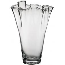ваза Wave 30см 311-134