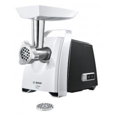 Bosch MFW 45000