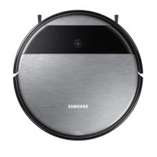 Samsung VR 05R 503PWG/EV