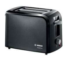 Bosch TAT 3А012