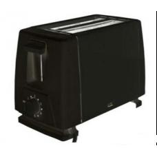 Irit  IR-5100 черн.