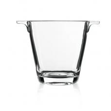 ведро д/льда Elegante RM317