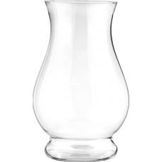 ваза 40см 618-045