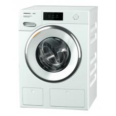Miele WWG 660 WCS White Edition