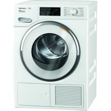 Miele WWR 860 WPS White Edition