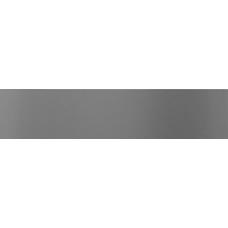 Miele EVS 7010 GRGR графит. серый
