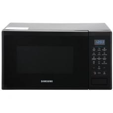 Samsung MS 23J5133AT/BW