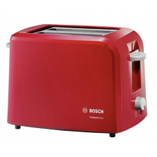 Bosch TAT 3А004