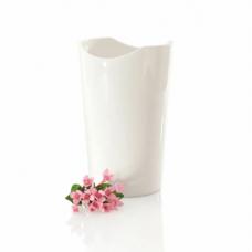 ваза 19,5cм  BergHoff Eclipse 37005014
