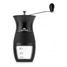 кофемолка Walmer Smart ручная 21см