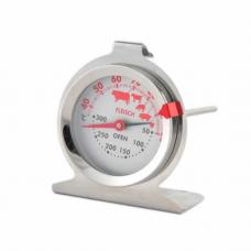 термометр д/еды Walmer 13см