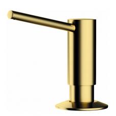 OM-02-PVD-LG латунь/светлое золото