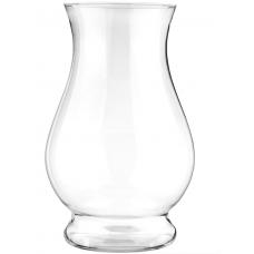 ваза 24см 618-045