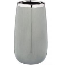 ваза 24см 791-071