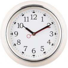 часы настеные кварцевые Lovely Home 220-398