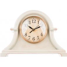 часы настольные Royal House 32*22см 220-382