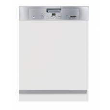 Посудомоечная машина G4203 SCi серии Active