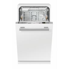 Посудомоечная машина G4680 SCVi Active