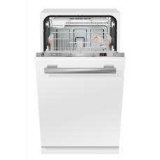 Посудомоечная машина G4782 SCVi серии EcoFlex