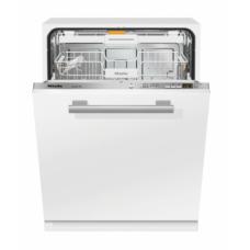 Посудомоечная машина G4980 SCVi серии Jubilee