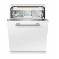 Посудомоечная машина G4985 SCVi XXL серии Jubilee