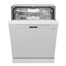 Посудомоечная машина G7310 SCi