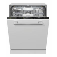 Посудомоечная машина G7360 SCVi