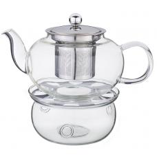 чайник заварочный 891-026