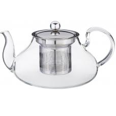 чайник заварочный 891-023