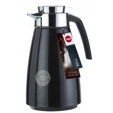 термос-чайник Bell 1,5л черн.3100513815