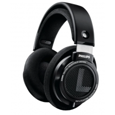 наушники  Philips SHN 9500