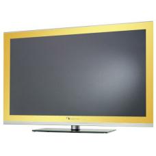 TV Nakamichi kido 65 FHD 3D gold