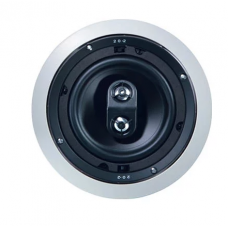 Canton InCeiling 650 DT